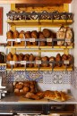 Q & A with Il Buco Alimentari's Head Baker Kamel Saci