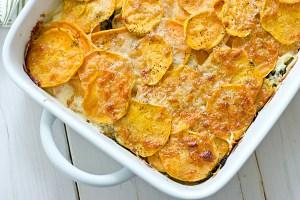 sweet_potato_and_kale_gratin