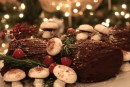 New York's Best Holiday Desserts