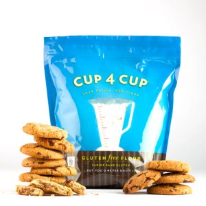 cup4cup-gluten-free-flour