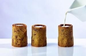 chocolate-chip-cookie-shot-1024x668