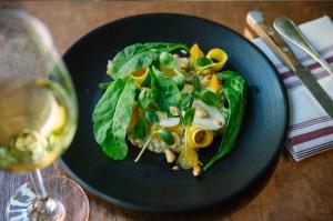 farro+salad