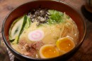 Mu Ramen Heralds the Inarguable Arrival of Queens