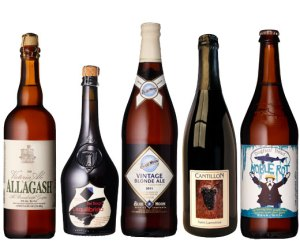 beer_wine_hybrids_harticle_embed