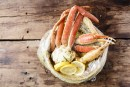 Lolo's Seafood Shack