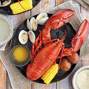 maine-lobster-bake-ck-x