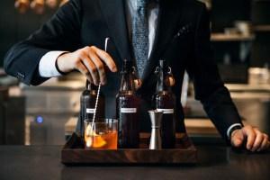 19-atera-nogoni-cocktail01.w600.h400