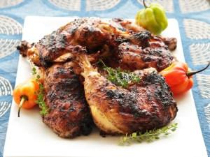 20130715-jerk-chicken-final-food-lab-38