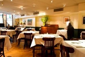 restaurant-dining-room-interior-design-union-square-cafe-new-interior-interior-design-44882