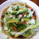 Tortilleria Mexicana Tres Hermanos