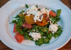 Loosies-Kitchen-Burrata
