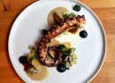 Timna Takes Israeli Cuisine to the Next Level
