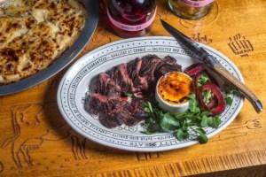 09-quality-eats-hanger_steak_08.w529.h352