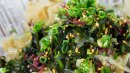 Trend Spotting: Seaweed (Dare We Call it the New Kale?)