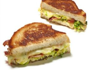 FNM_030113-Brussels-Sprouts-and-Bacon-Grilled-Cheese-Recipe_s4x3.jpg.rend.sni12col.landscape