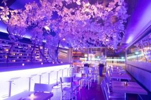 oovina-Dining-Room-1-1024x683