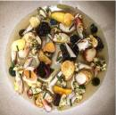 New York's Newest, Internationally-Inspired Soups