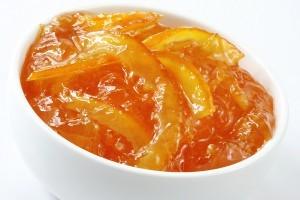 Orange-marmalade-300x200