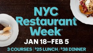 restaurant-week-2016-winter-600x339