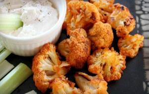 Healthy-Buffalo-Cauliflower-Bites2