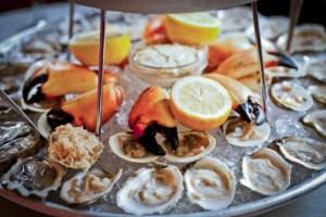 13-jeffreys-grocery-seafood.w529.h352