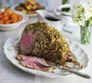 NYC Easter Dining Guide 2016