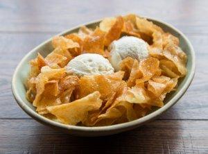 040416-oiji-dessert-recipe-lead