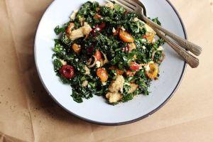 cherry-panzanella-salad-5