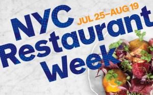 Restaurant-week-2016-summer