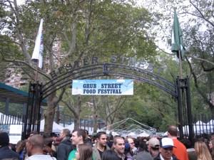101810-grub-street-food-festival-02