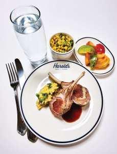 18-fp-food-harolds-nocrop-w710-h2147483647-2x