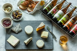 cider-cheese-pairings