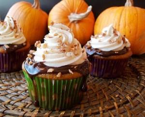 pumpkin-cupcakes-61