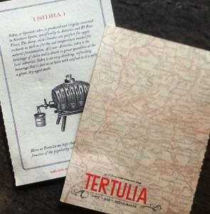 tertulia-cards