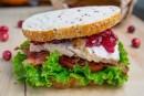 New York's Best Beyond-Thanksgiving Turkey Dishes