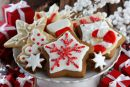 Our Guide to NYC's Most Festive Holiday Sweets