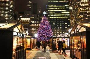 bryant-park-winter-village