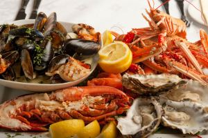 theres-nothing-better-than-quality-seafood-1500x998
