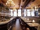 The Best NYC Restaurants of 2016