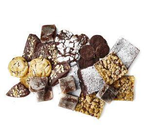 product_chocolate-sampler-c