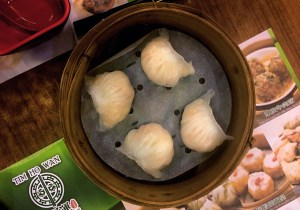 tim_ho_wan_dumplings_by_adam_robb