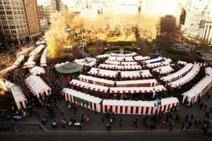 union-square-holiday-market1