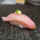 Ichimura Outdoes Itself at its Ultra-High End Iteration