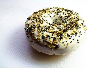 everything-doughnut-600x450
