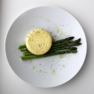 donatella-arpaia-recipe-for-sformato