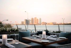 original_NYC_Summer_Restaurant_Week_2014-Where_to_Go-Riverpark