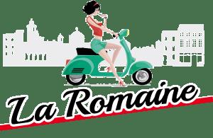 LOGO-ROMAINE-B