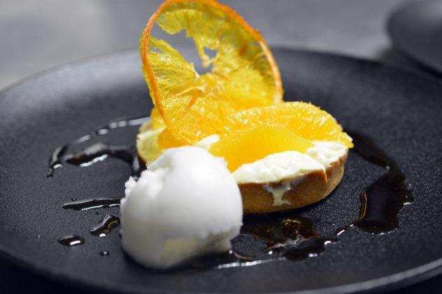 LeBretagne_cuisine_printemps2016 (web9)