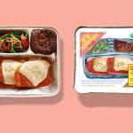 Lazy Dog Restaurant Bar Introduces A New Comfort Food Inspired Fall Menu Restaurant Magazine