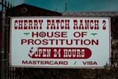 cherrypatchranch